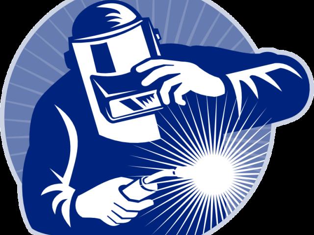 Welding clipart welding rod. Free download clip art