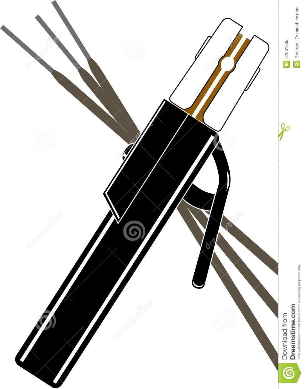 Welder images free download. Welding clipart welding rod