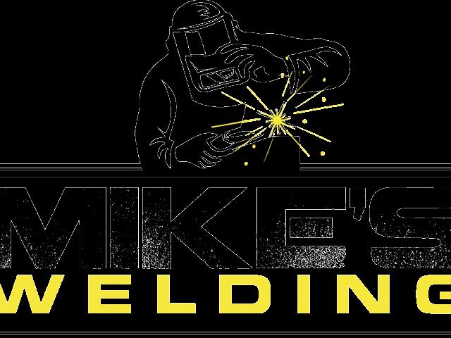 Free welder download clip. Welding clipart welding workshop