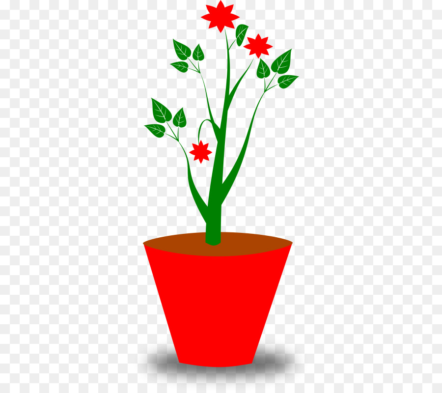 Flowers background plants plant. Wet clipart flower