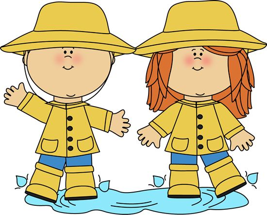 Clip art library . Wet clipart puddle