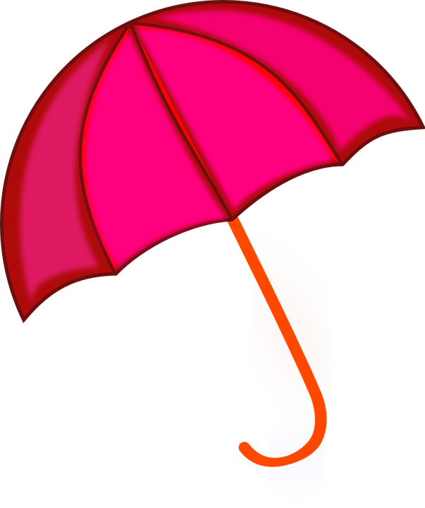 Weather protection clipground free. Wet clipart puddle