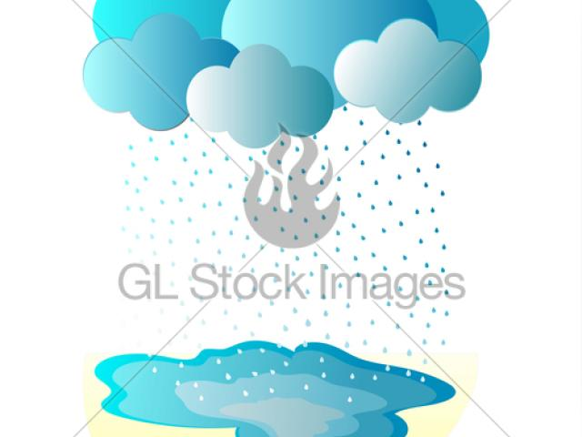 Weather x free clip. Wet clipart puddle