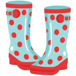 Free download best on. Wet clipart rain boot