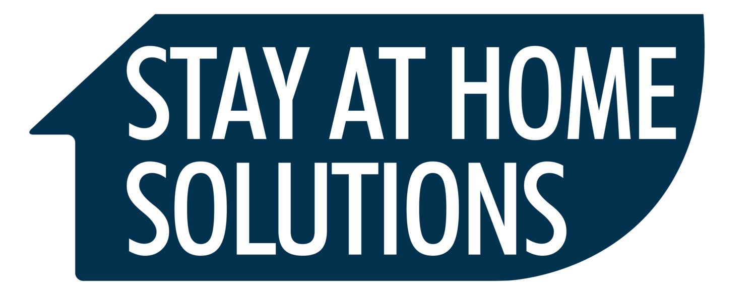 Stay at home solutions. Youtube clipart health