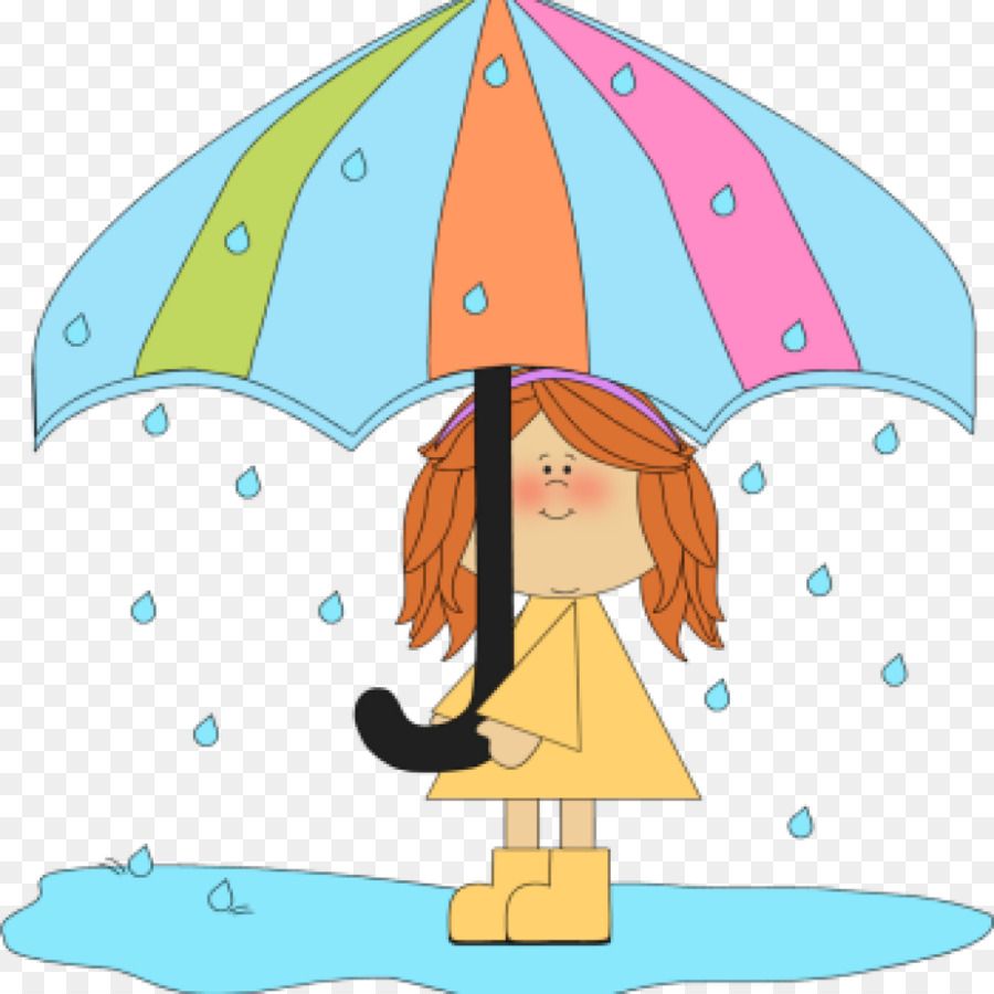 Rain cloud png download. Wet clipart transparent