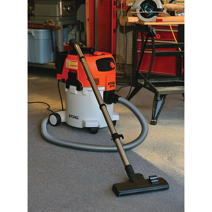 Wet clipart wet dry. Vacuum cleaner for commercial