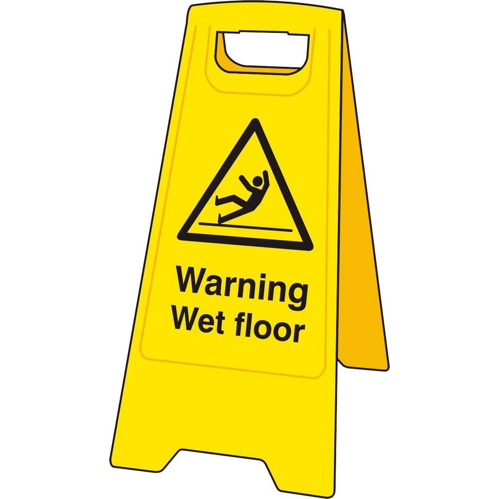 Free cliparts download clip. Wet clipart wet floor
