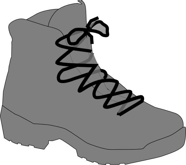 Wet clipart wet shoe. Toe shoes gallery by