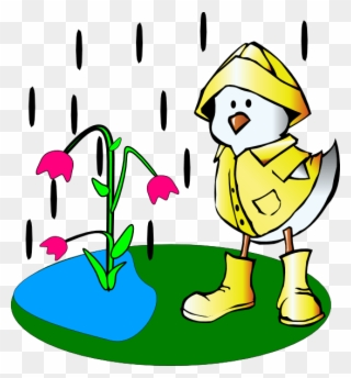 Wet clipart wet thing. Free png clip art