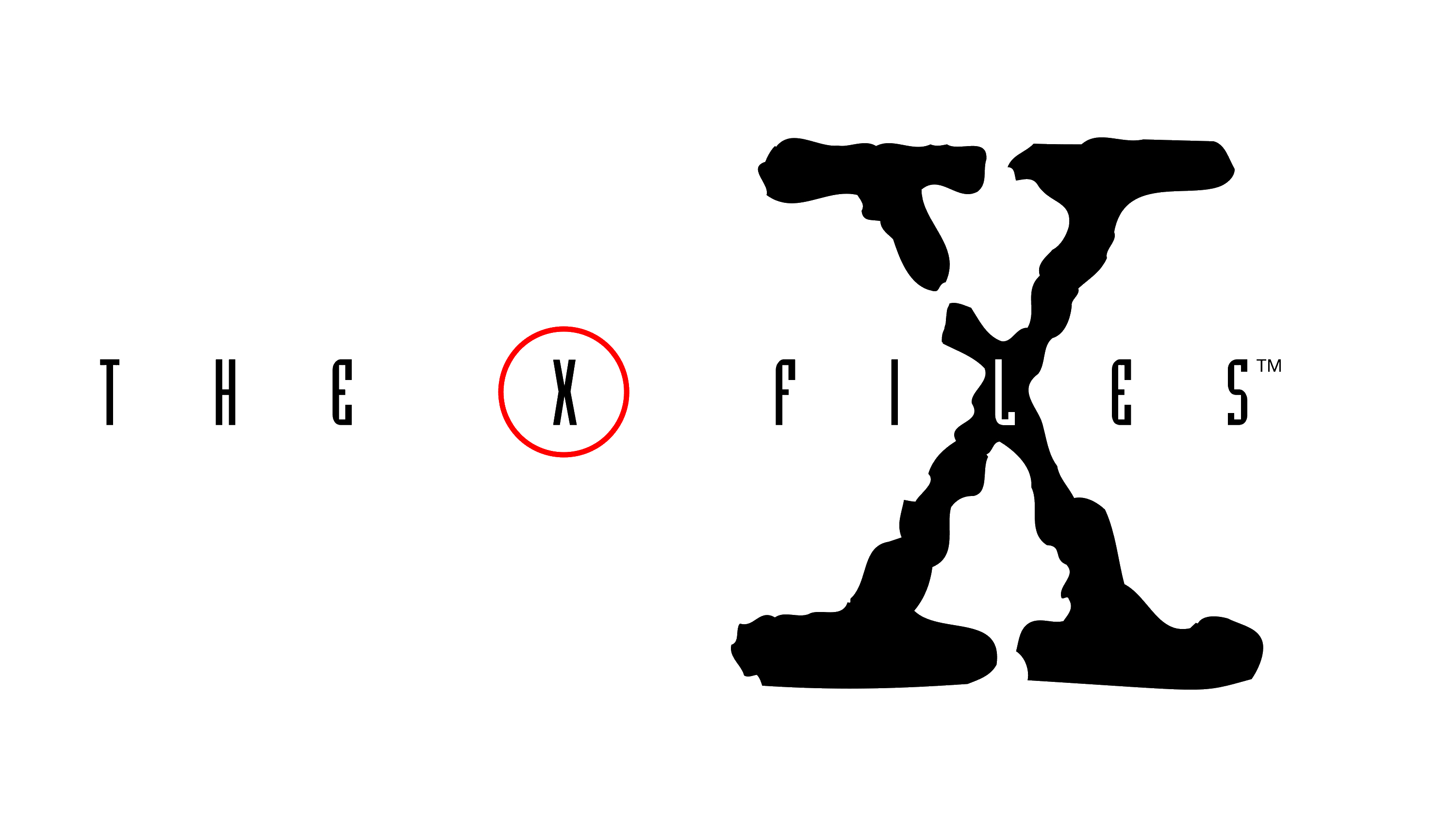 x logo for. What are png files