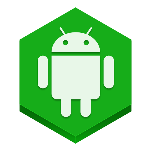 Android png file download. What are .png files