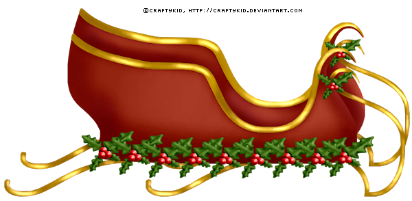 Holly sleigh png file. What are .png files