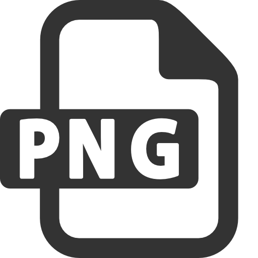File formats and graphics. What are .png files