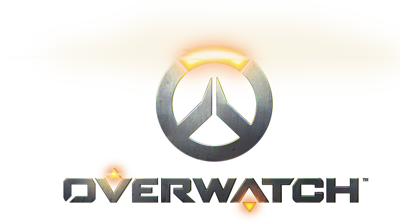 Petition blizzard south african. What is png in overwatch