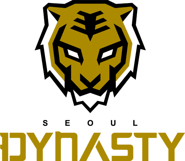 Seoul dynasty liquipedia wiki. What is png in overwatch