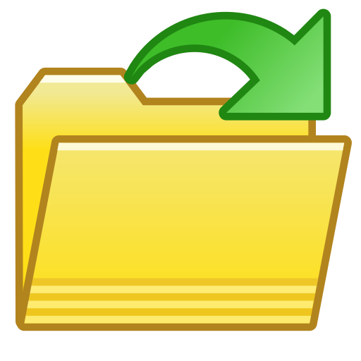 What opens png files. Common toolbar by glyphlab