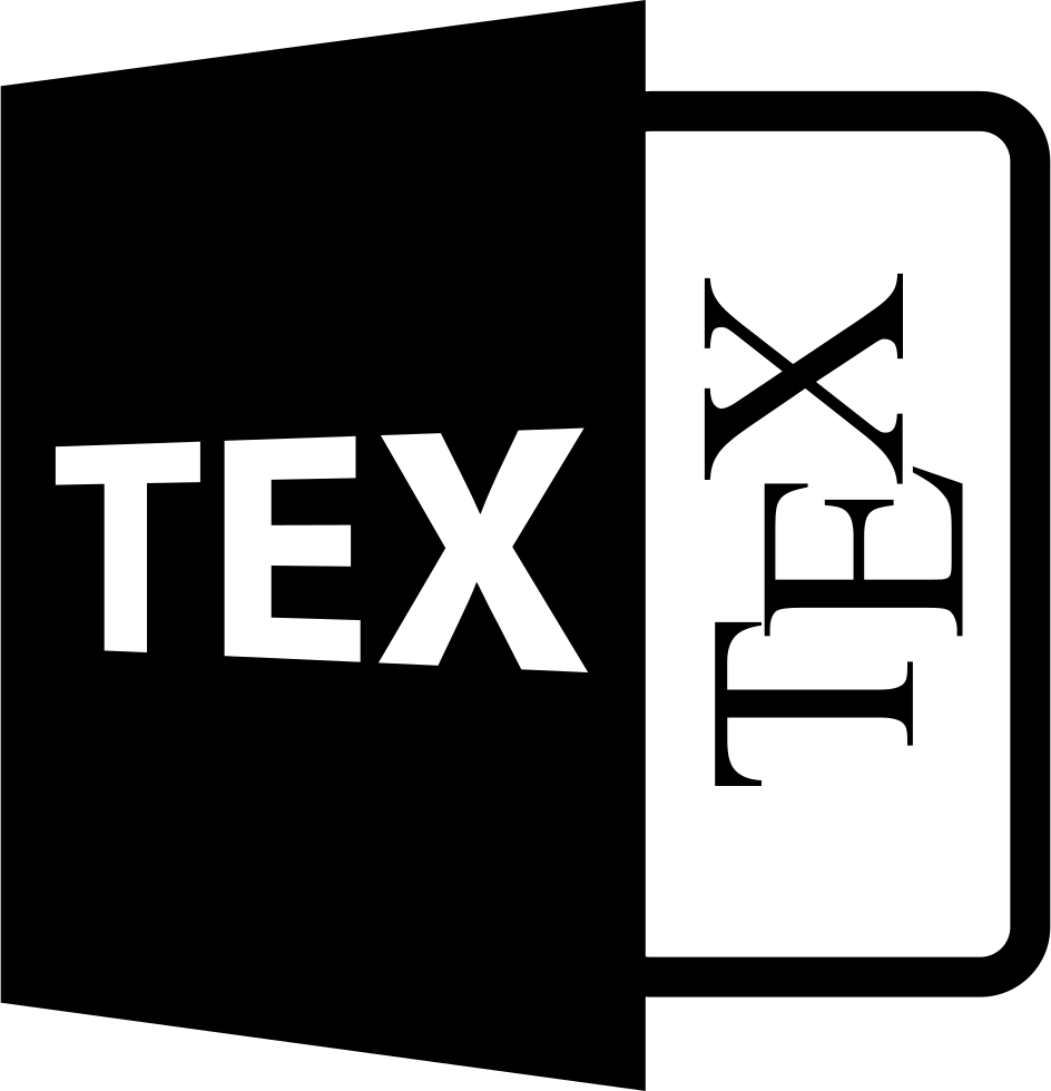 Tex open file format. What opens png files