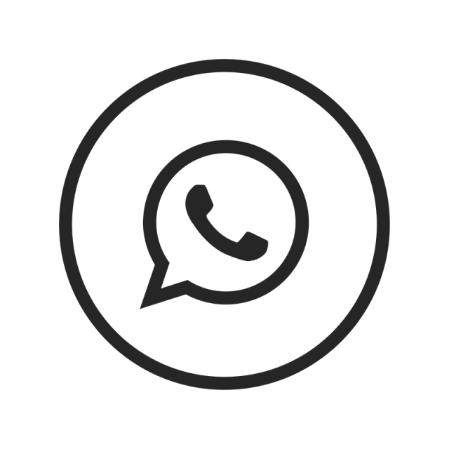 Whatsapp icon png. Whats app and vector