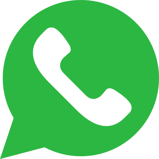 Whatsapp icon png. Free interface icons
