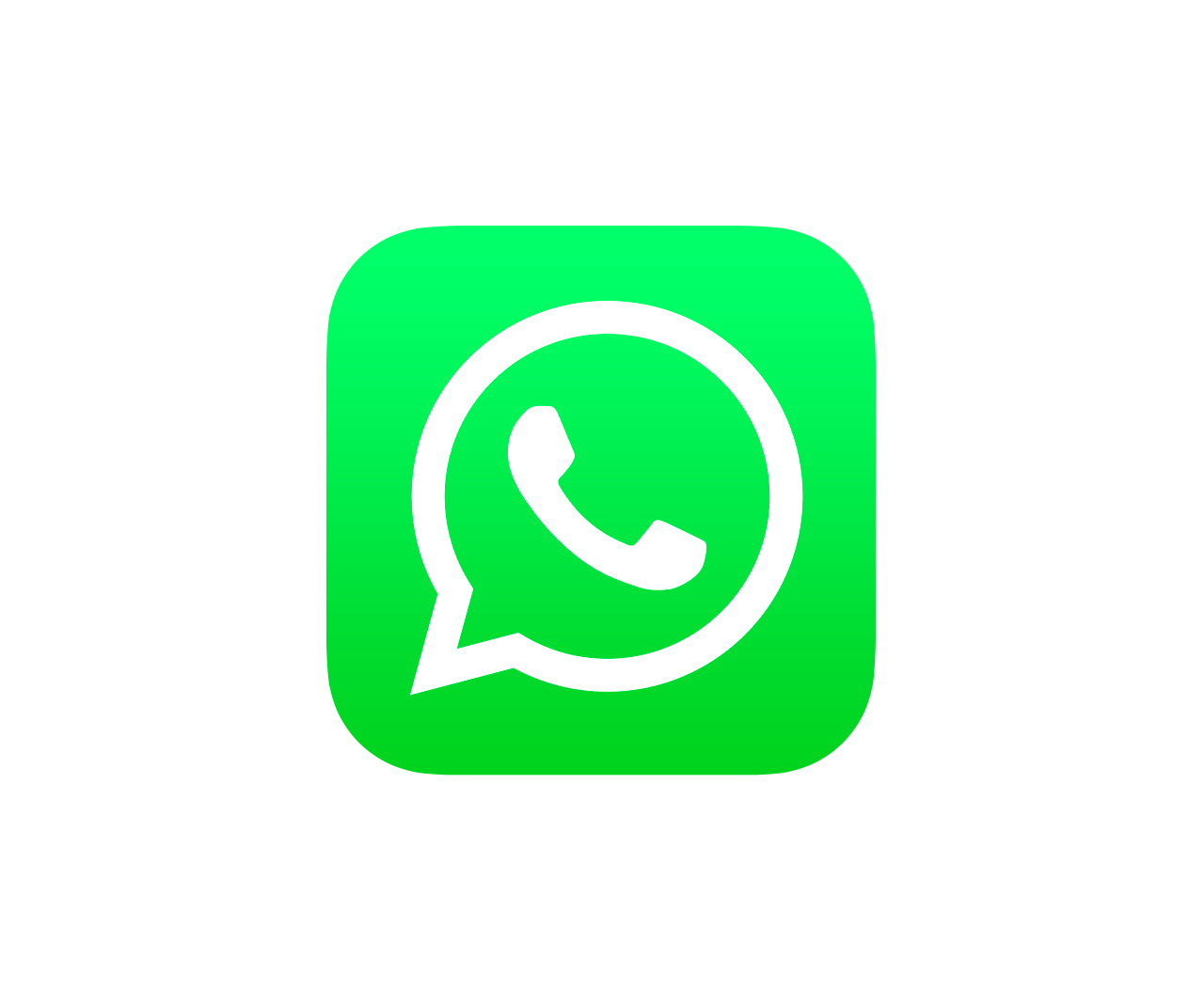 Ios transparent stickpng download. Whatsapp icon png