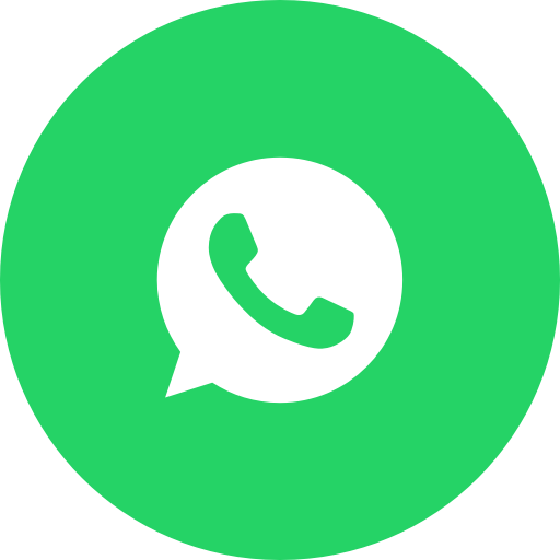 Whatsapp icon png. Popular services brands vol