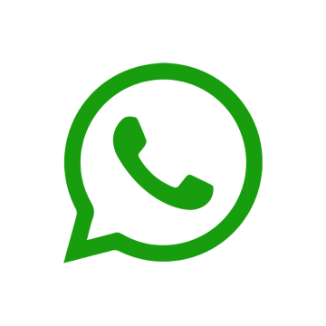 Whatsapp icon png. Vectors psd and clipart