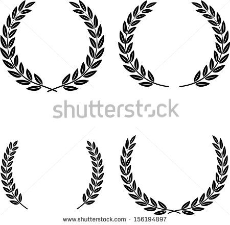 Border svg painting diy. Wheat clipart banner