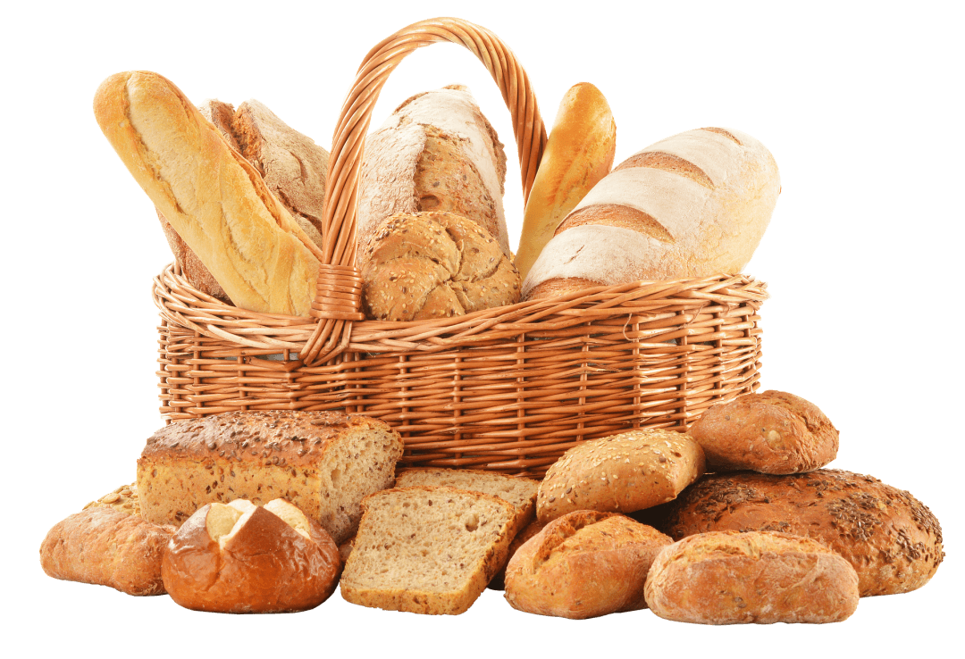 Wheat clipart basket. Holiday services apartments haus