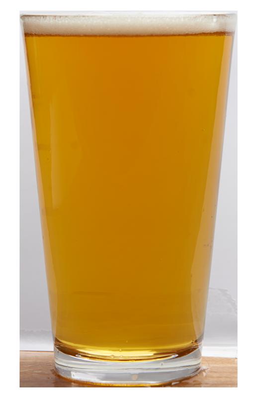 Bear lake lemongrass ginger. Wheat clipart beer wheat