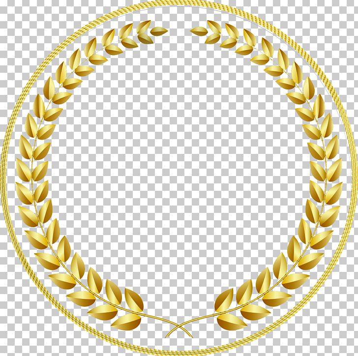 Wheat clipart circular. Common logo png border