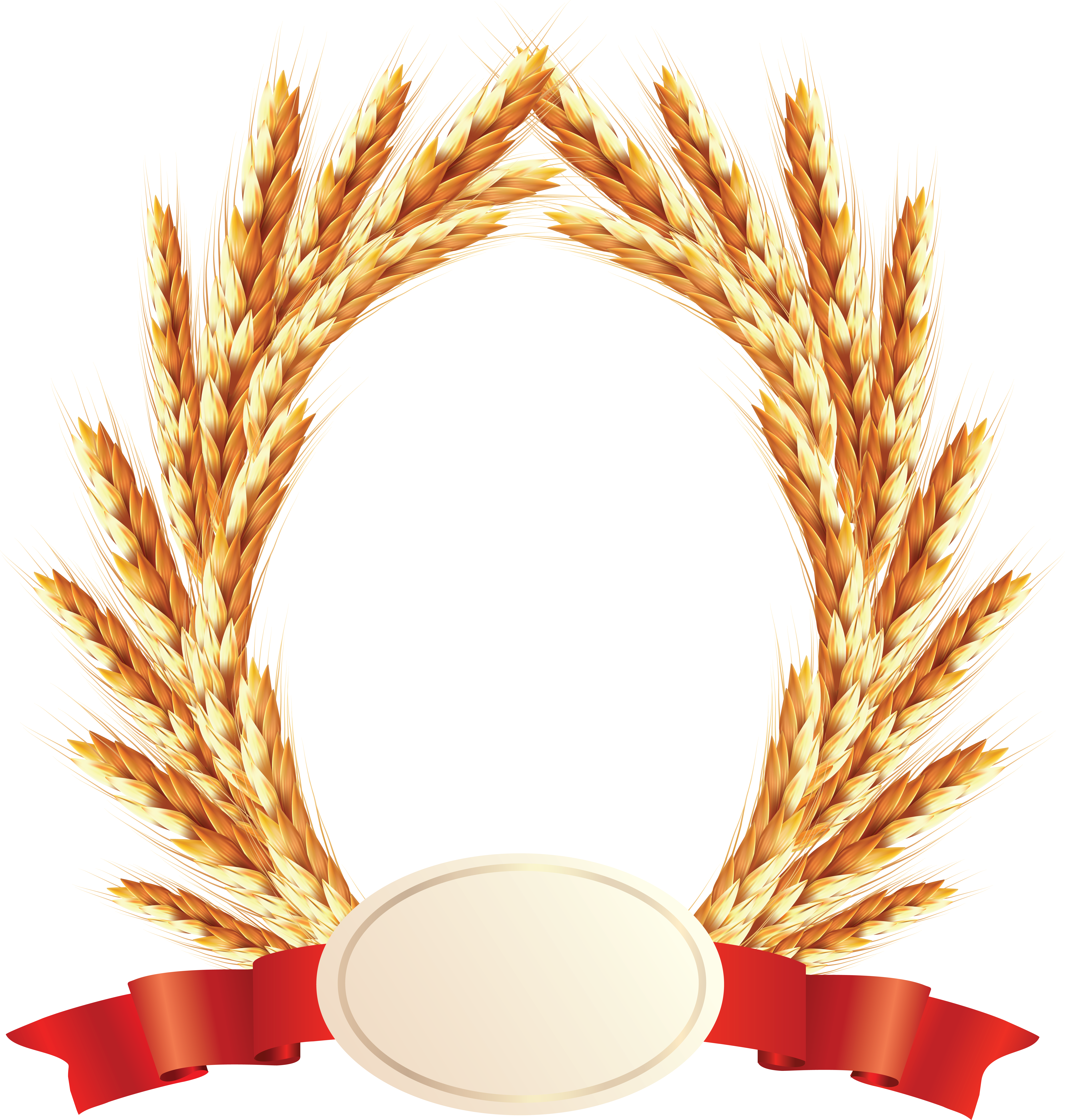 Png image purepng free. Wheat clipart decoration