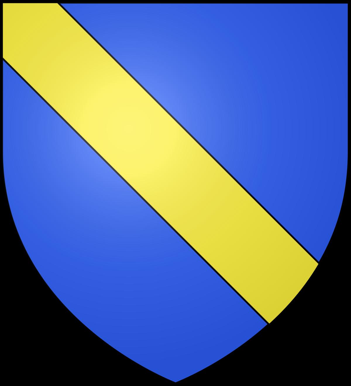 Wheat clipart heraldic. Scrope v grosvenor wikipedia
