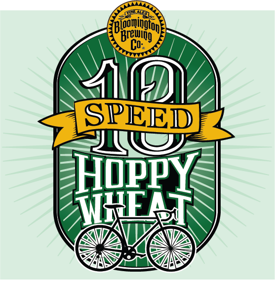 Wheat clipart hop.  speed hoppy