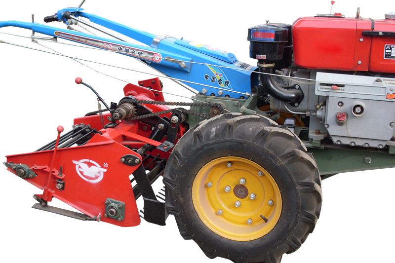 Potato machinery zhengzhou raphael. Wheat clipart rice harvester