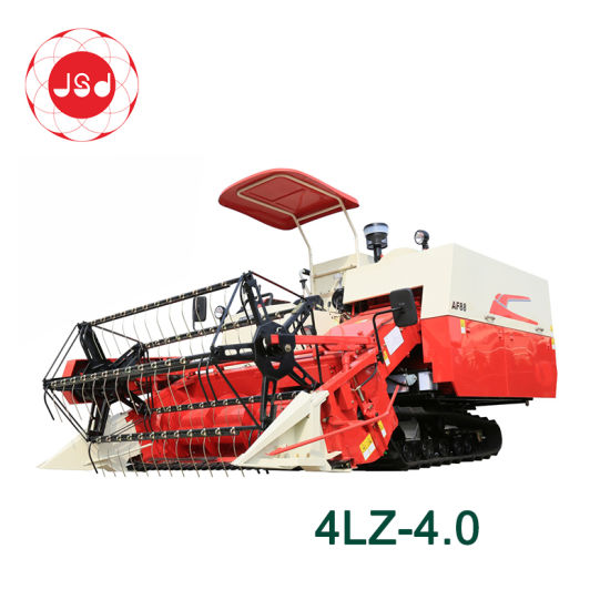 China lz factory supply. Wheat clipart rice harvester