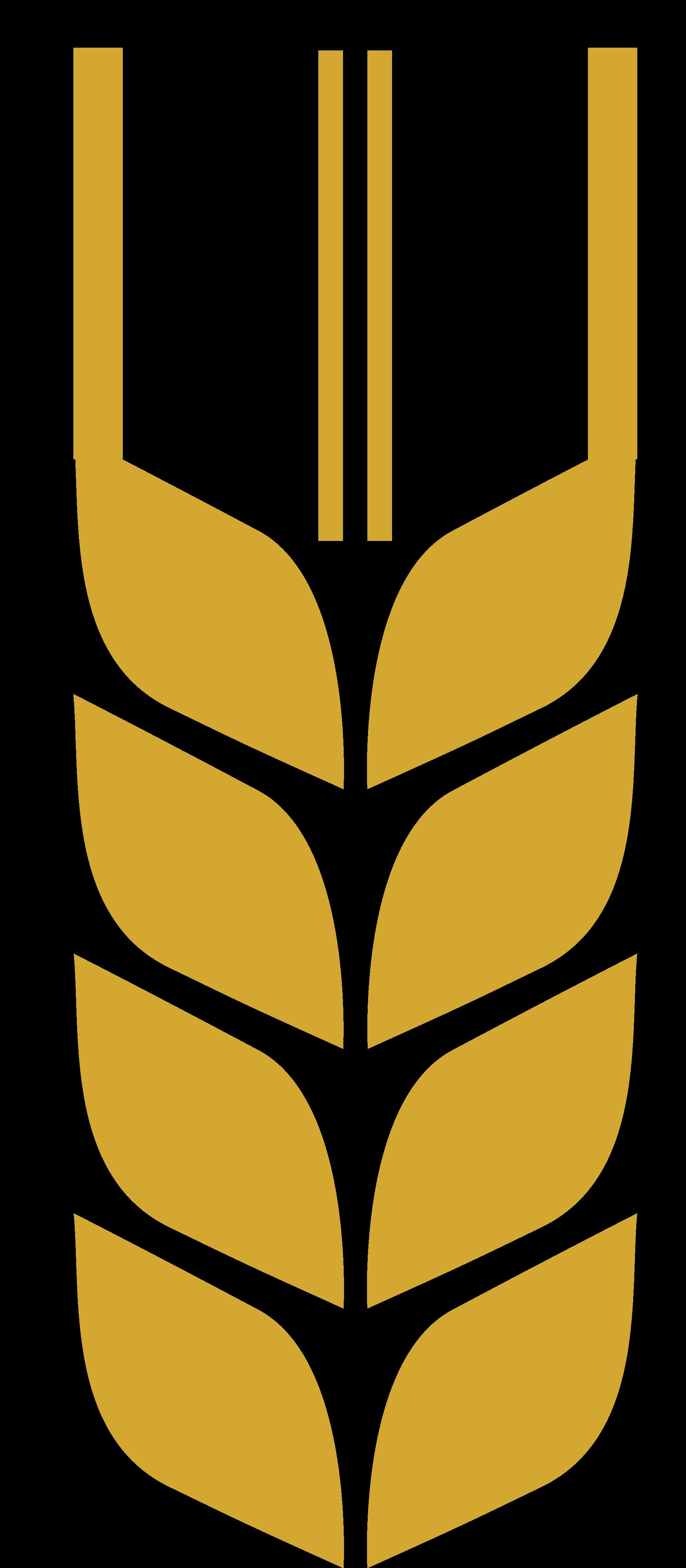 Wheat clipart svg. File icon wikimedia commons