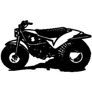 Wheel clipart 3 wheel. Free wheeler cliparts download