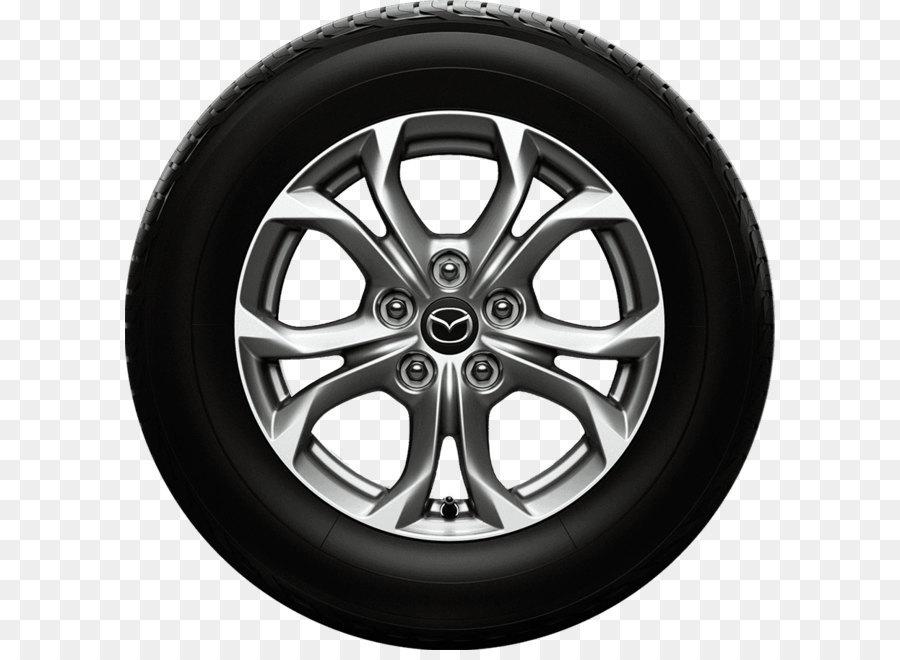 Wheel clipart. Car clip art png