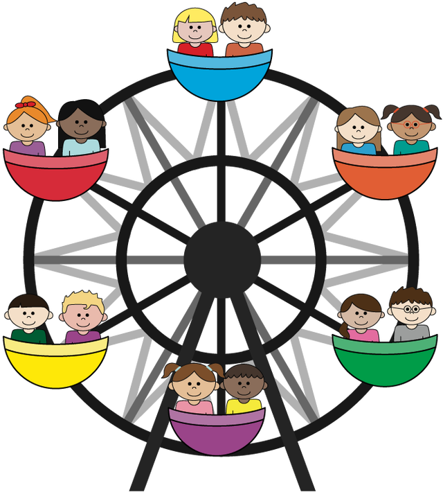 Desmos for homework knowe. Wheel clipart animated