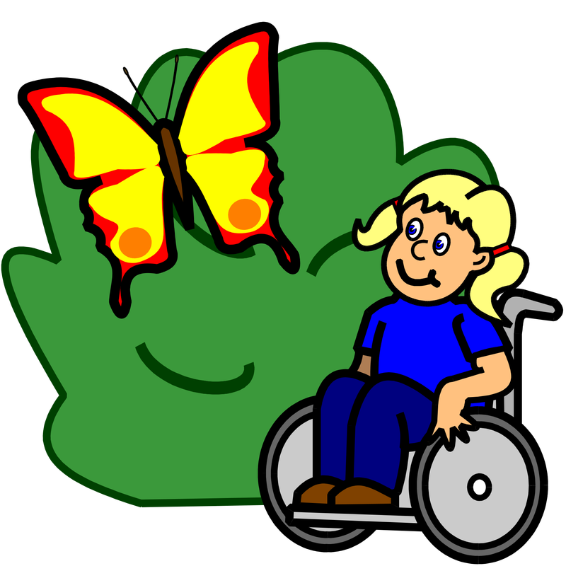 Wheel clipart animated. Free people talking download
