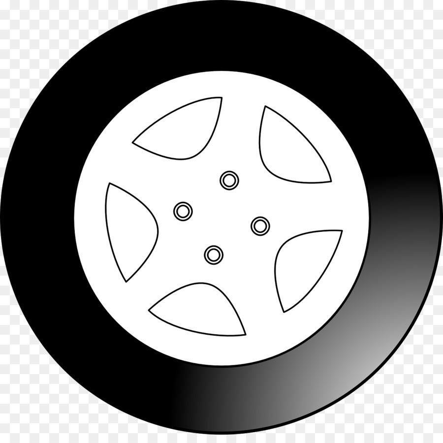 Wheel clipart animated. Car cartoon tire transparent
