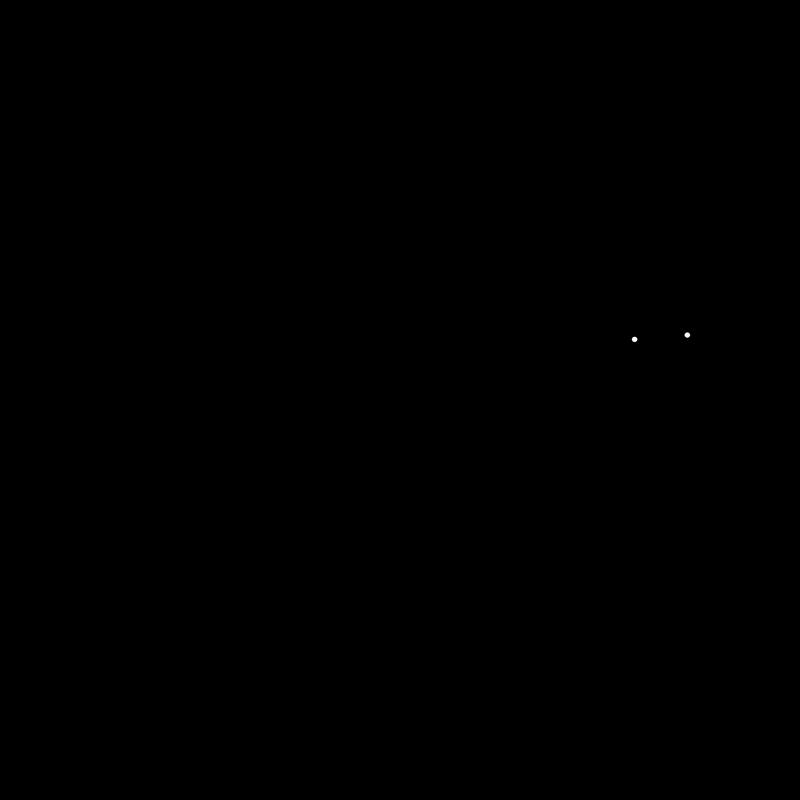 Wheel clipart astrology. Symbol zodiac talksense picture