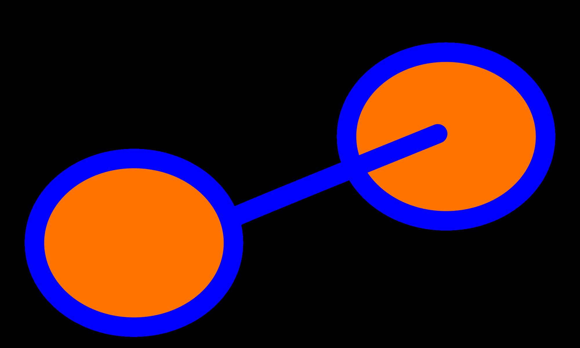 File and svg wikimedia. Wheel clipart axle
