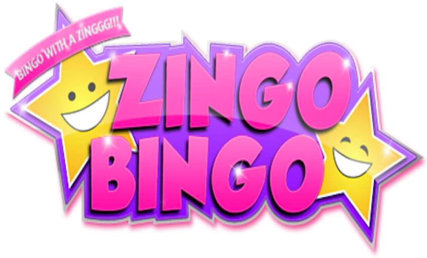 Wheel clipart bingo. A z sites paradise