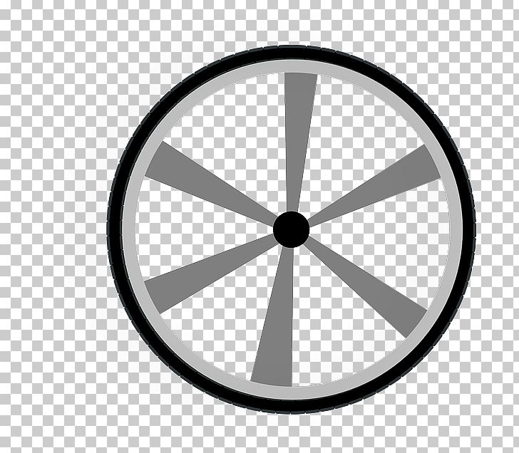 Wheel clipart black train. Car png angle bicycle