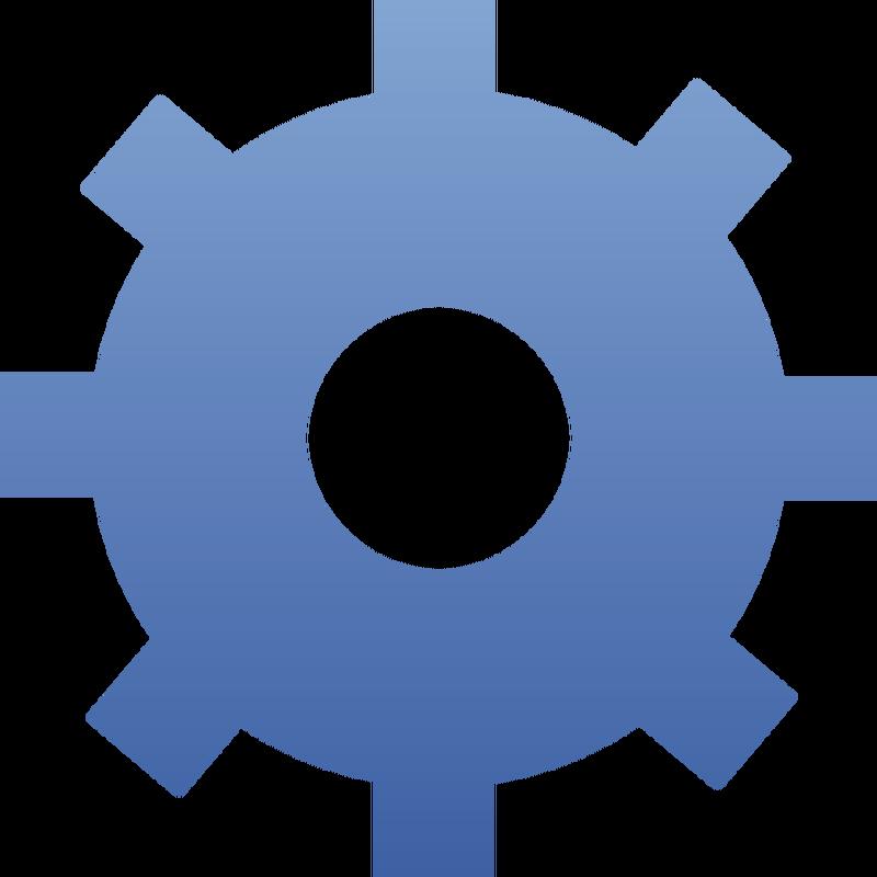 Wheel clipart blue. Tools artsy bee digital