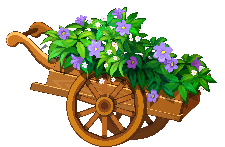 Wheel clipart bullock cart. Pin by debora sambo