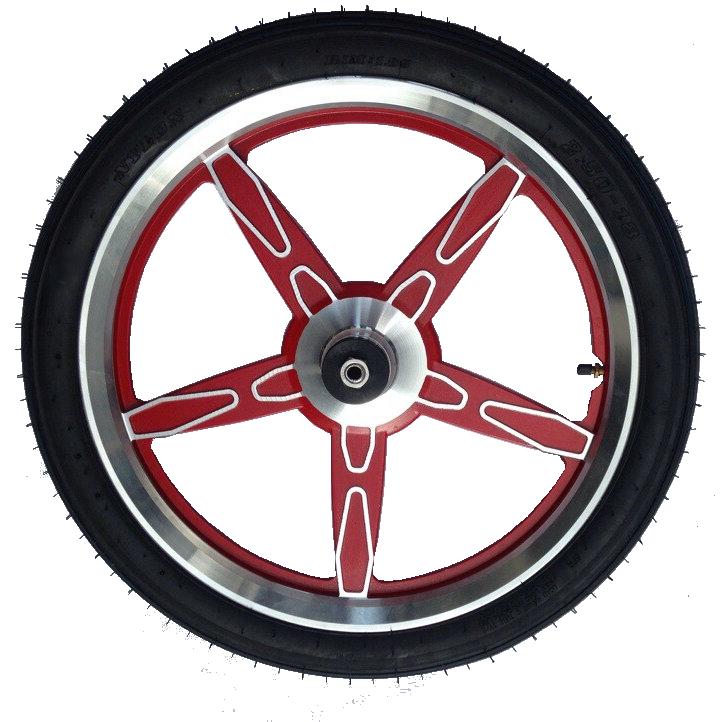 Wheel clipart bullock cart. Horse parts champion wheels