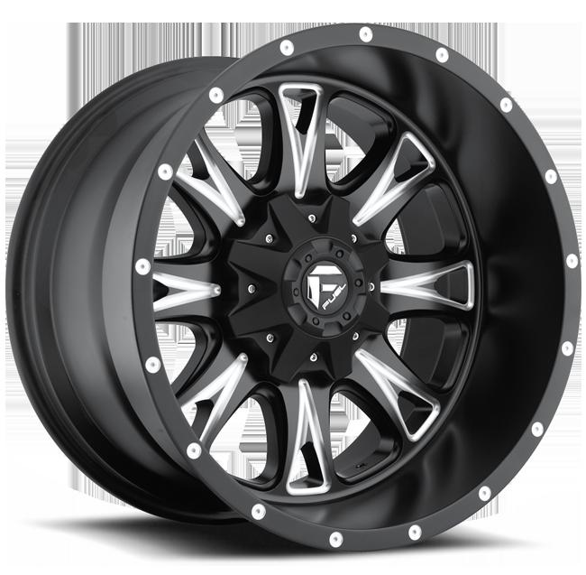 Services groeb motorsports give. Wheel clipart burnout